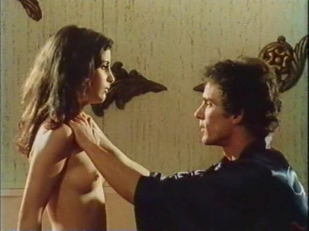 Tendre adolescente (1986).jpg