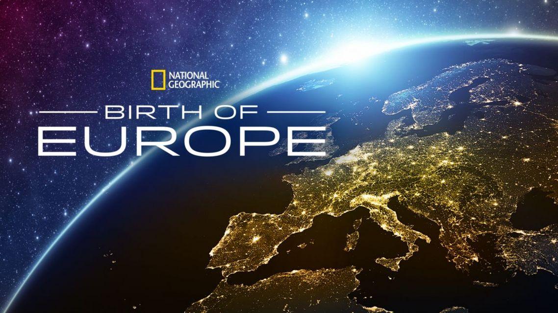 Birth of Europe 2012 ViE 1080p BluRay DD+ 5.1 x264-c0kE screenshots