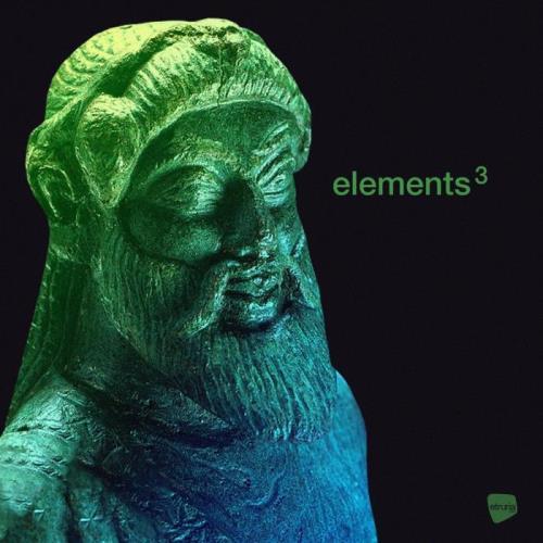 Elements3 (2021)
