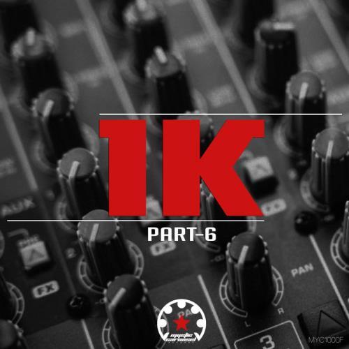 1K — Part 6 (2021)