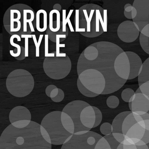 Brooklyn Style (2021)