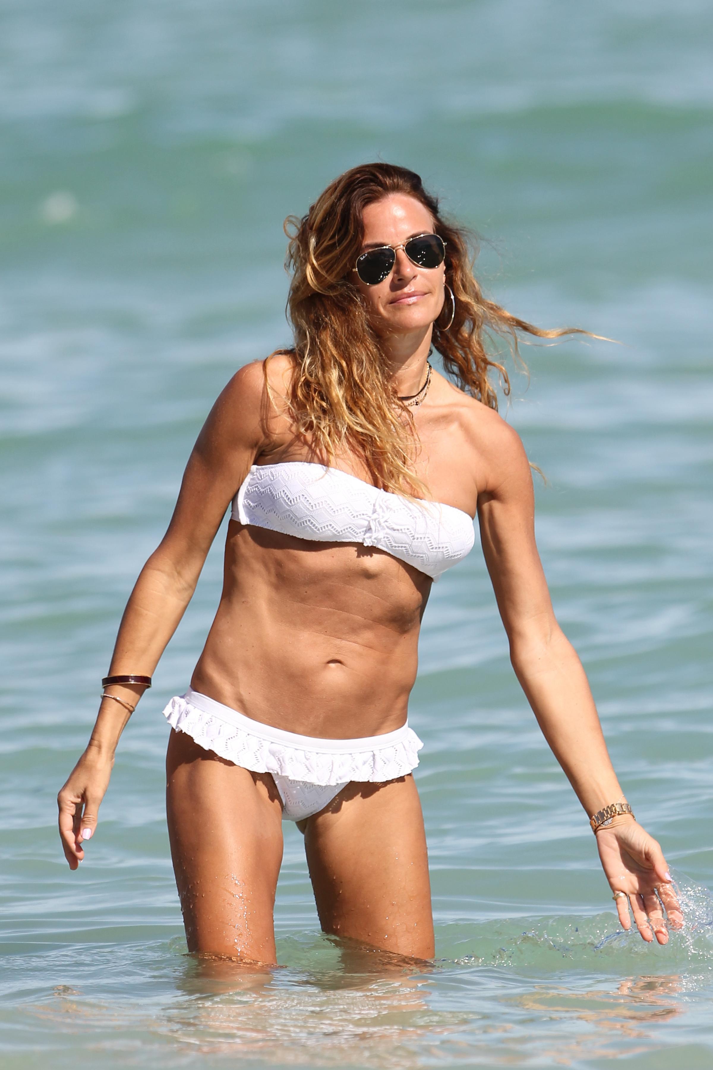 Miami Beach (62).jpg