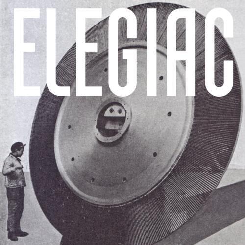 Elegiac — Elegiac (2021)