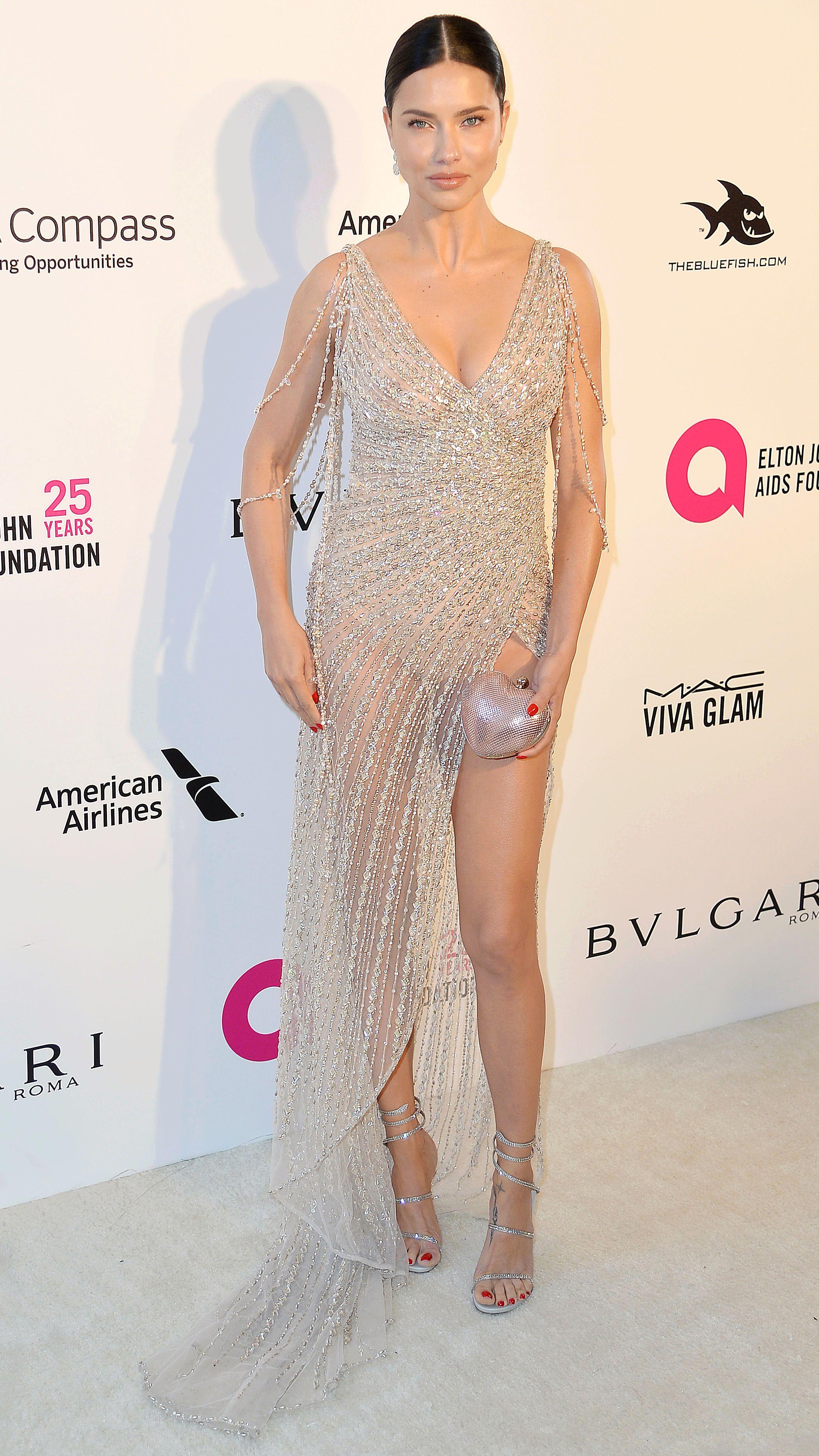 26th Annual Elton John AIDS Foundation Academy Awards (22).jpg