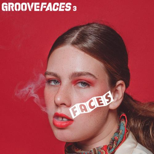 Groove Faces 3 (2020)