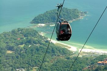 16-52-50-Latest-Package-Dhaka-Kuala-Lumpur-Langkawi-Penang.jpg_350x350.jpg
