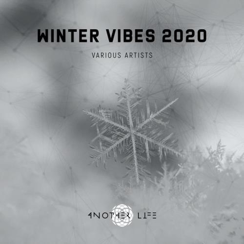 Another Life Music — Spring Vibes 2021 (2021)