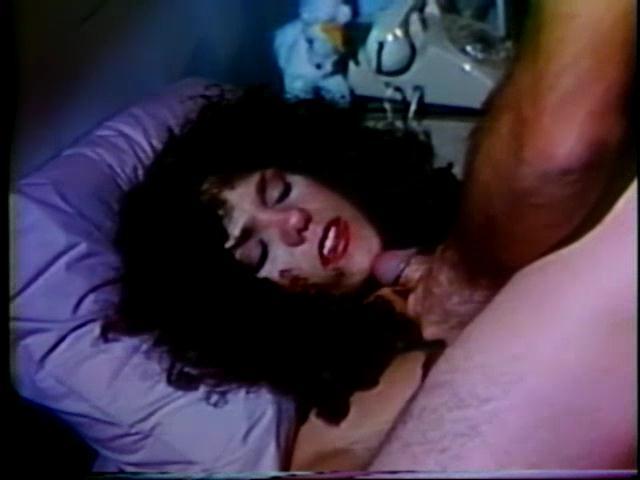 An Unnatural Act (1985).jpg