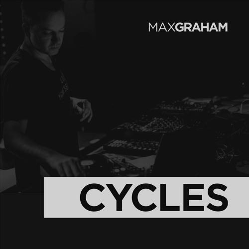 Max Graham — Cycles Radio 337 (2021-02-29)