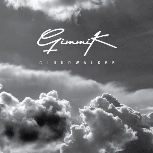 Gimmik — Cloudwalker (2021)