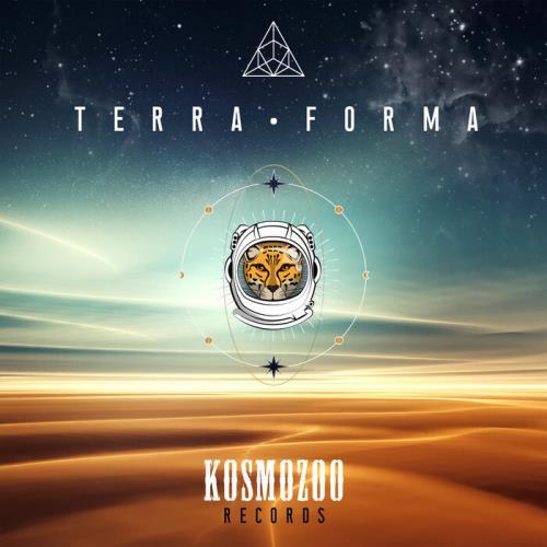 Terra Forma (2021)