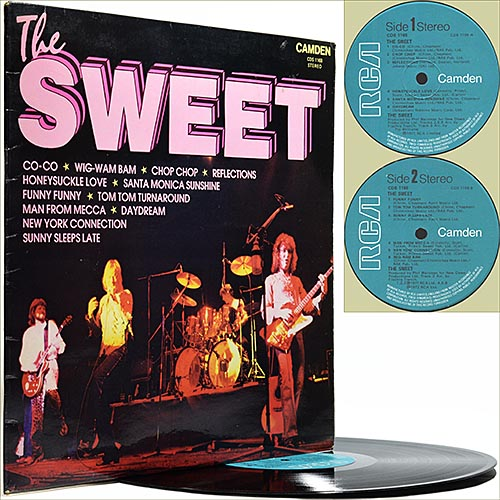 Sweet78Compilation_500_LP.jpg
