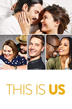 This Is Us S04E04 350MB AMZN WEB-DL 720p ESubs