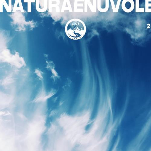 Natura E Nuvole, Vol. 2 (2021)