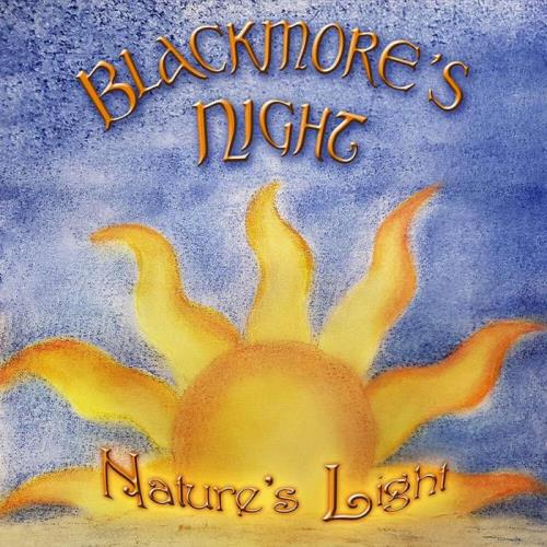 Blackmore's Night — Nature's Light (2021) FLAC