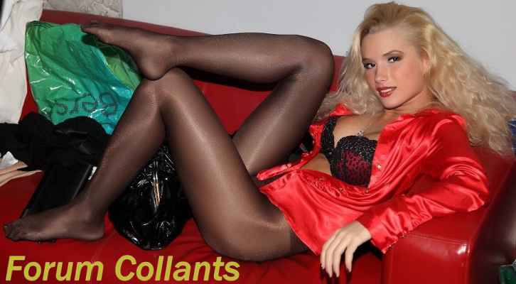 Forum Collants