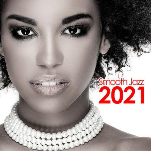 Smooth Jazz 2021 (2021)