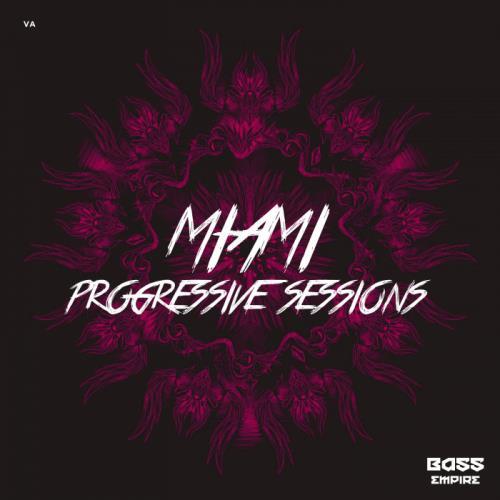 Miami Progressive Sessions (2021)