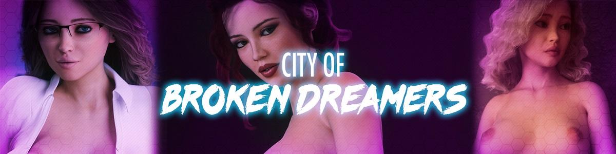 City of Broken Dreamers.jpg