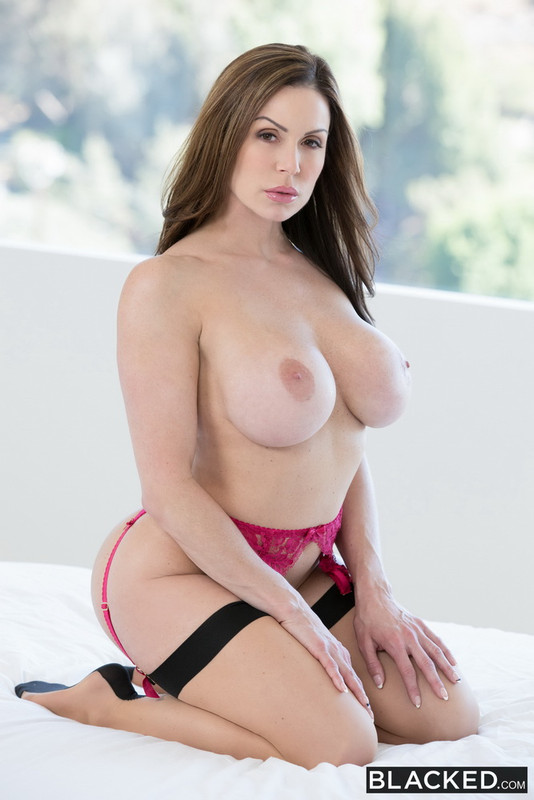 Blacked.com: Cheated on My Husband and Loved it Starring: Kendra Lust