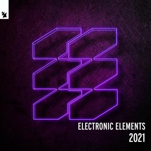Armada Electronic Elements 2021 (2021)