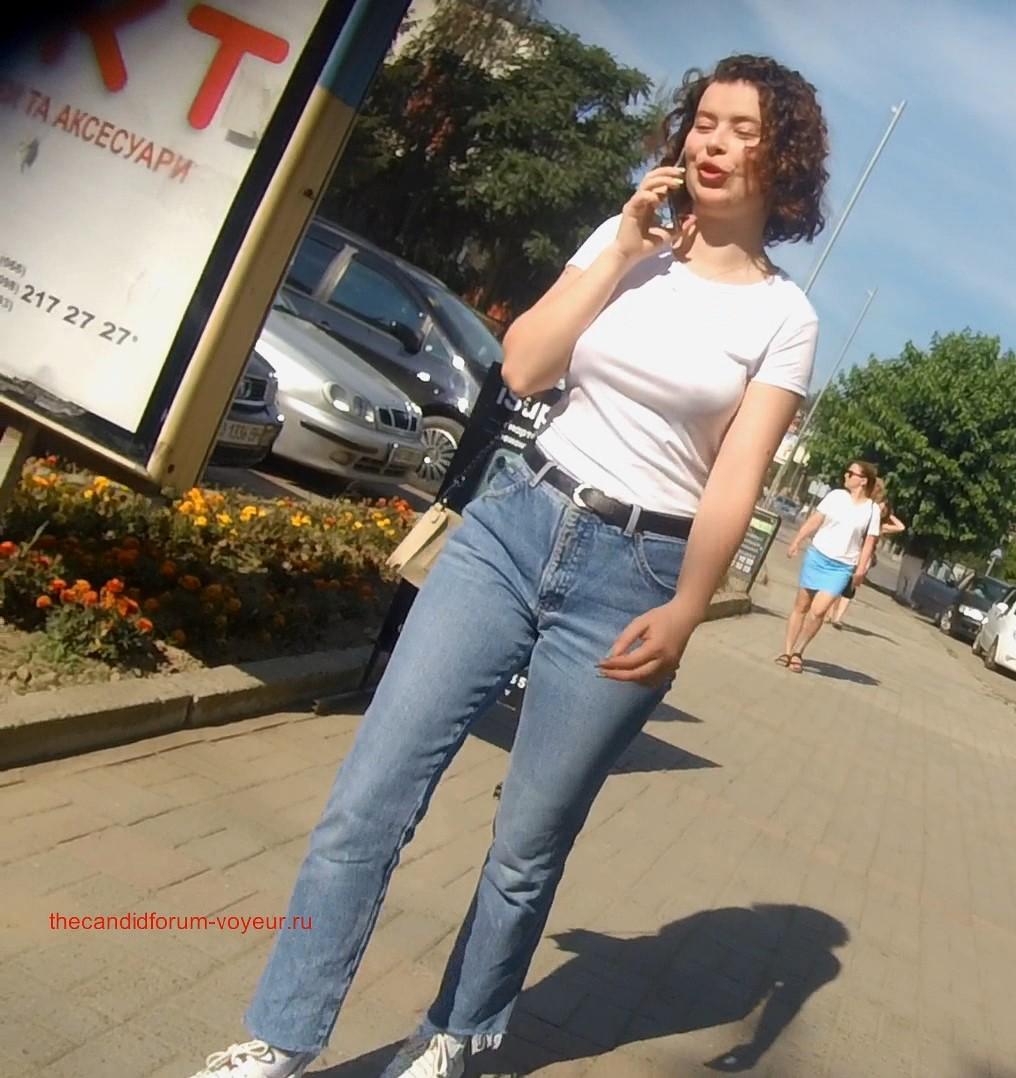 100303AA_EDIT.avi_snapshot_00.44.125.jpg
