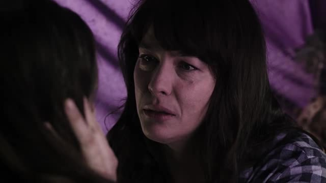 9-1-1 Lone Star S01E10 (26).jpg