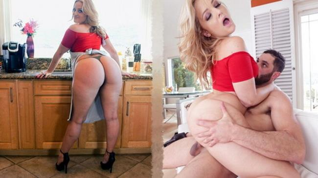 BangBrosNetwork: if you Love Big Ass, this Alexis Texas Porno is for You! Starring: Alexis Texas