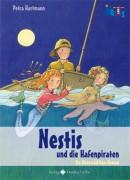 Nestis-Hafenpiraten.jpg