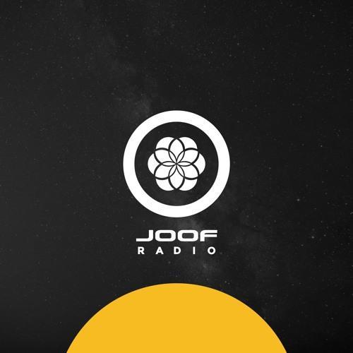 John 00 Fleming & Charles — JOOF Radio 016 (2021-03-09)