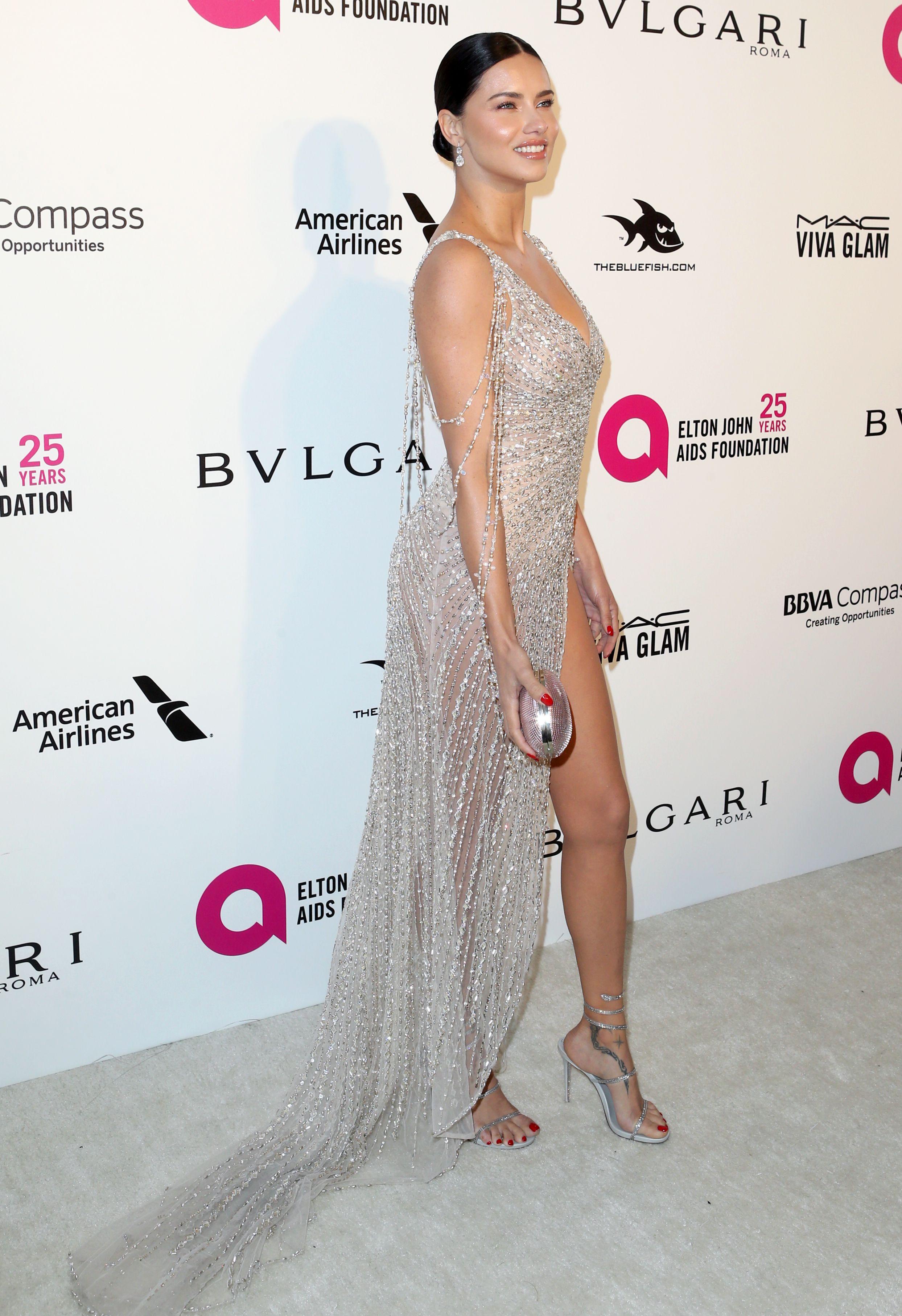 26th Annual Elton John AIDS Foundation Academy Awards (6).jpg