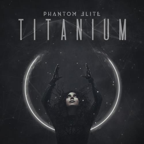 Phantom Elite — Titanium (2021) FLAC