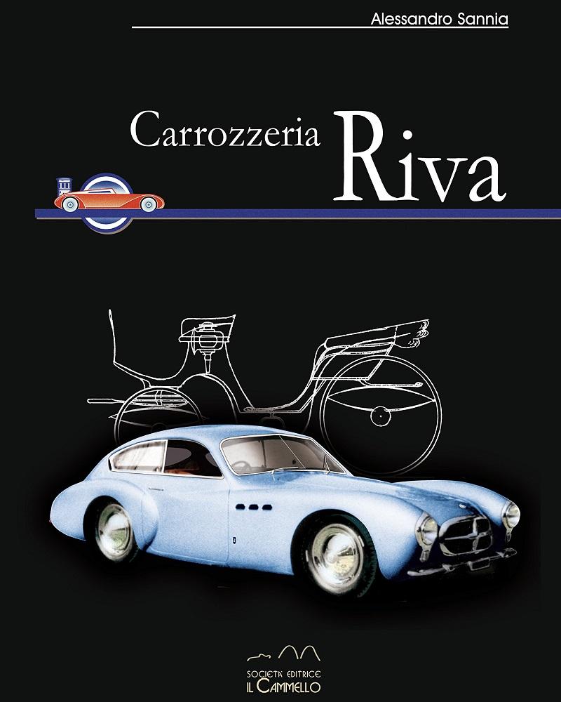 Gulp 6C Riva book.jpg