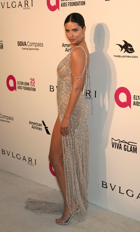 26th Annual Elton John AIDS Foundation Academy Awards (38).jpg