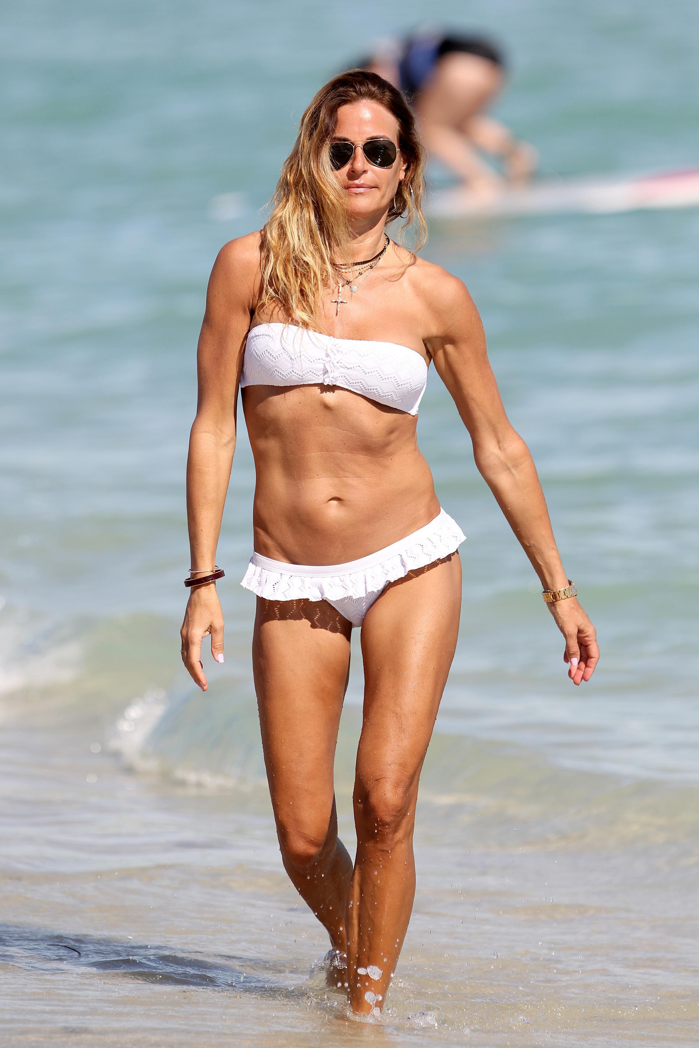 Miami Beach (73).jpg