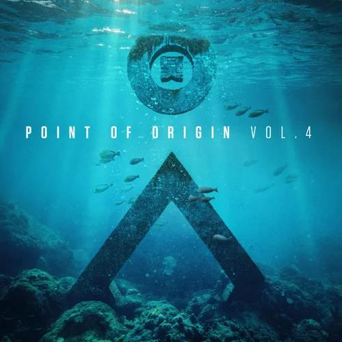 Point Of Origin, Vol. 4 (2021)