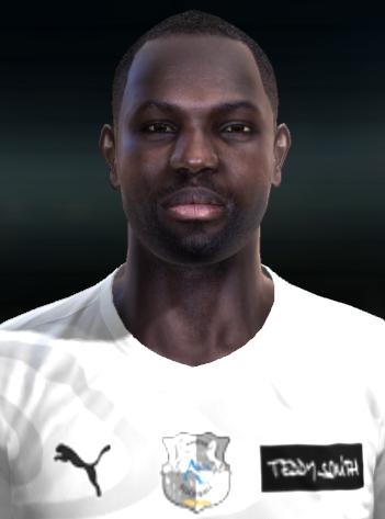 Pape Moussa Konaté (Amiens SC)