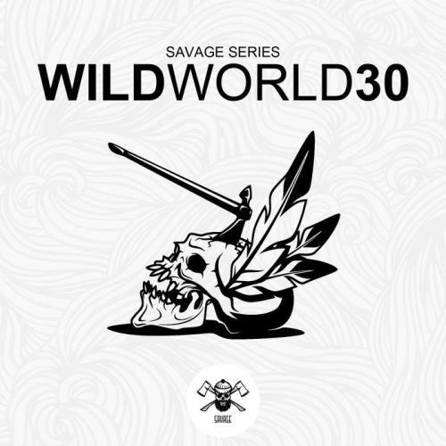 WildWorld30 (2021)