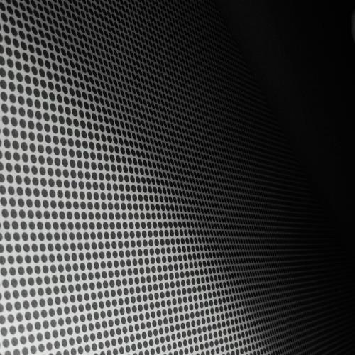 A_Files — 63 (2021)