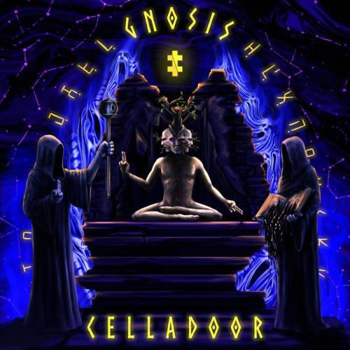 Celladoor — Gnosis (2021)