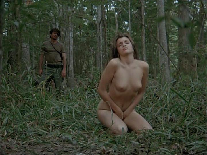 Le déclic (1985).jpg