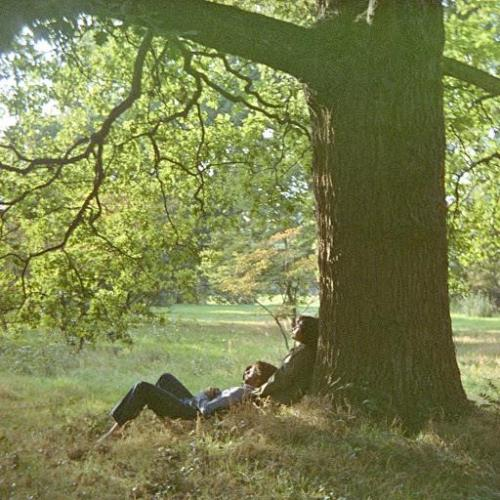 John Lennon: Plastic Ono Band - The Ultimate Collection (2021) FLAC