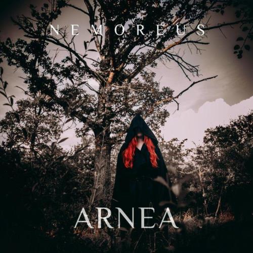 Nemoreus — Arnea (2021)