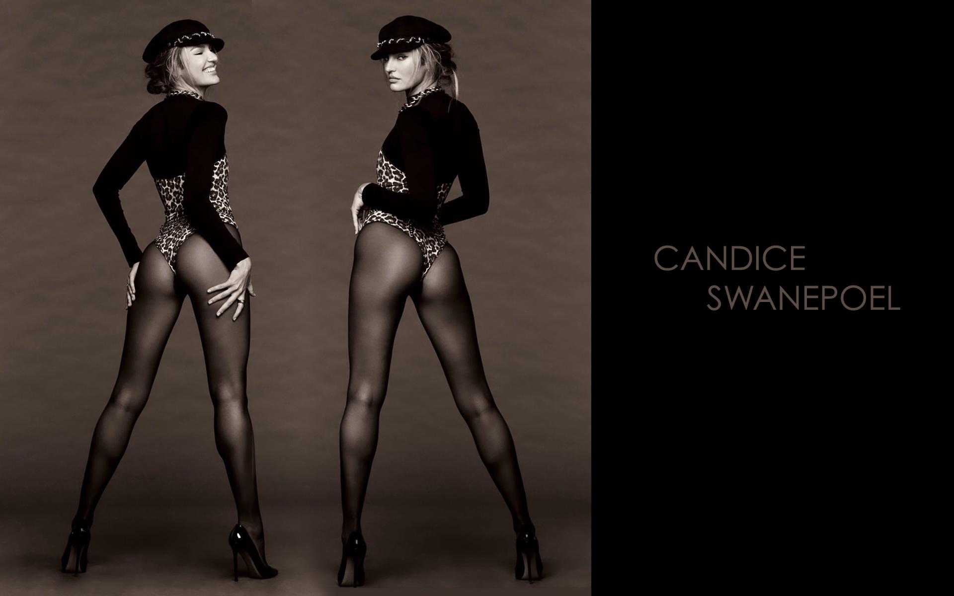 candice swanepoel217.jpg