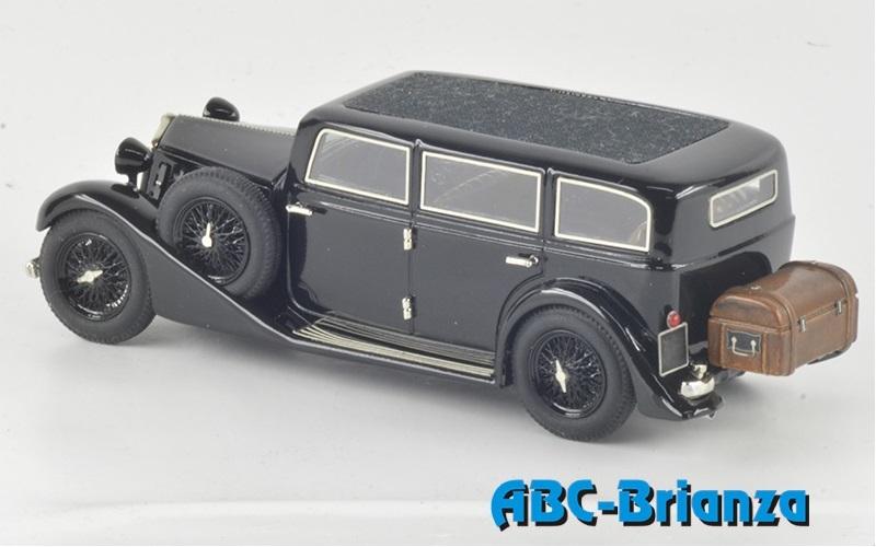 ABC 346 6C 2300 Castagna berlina 1934.jpg