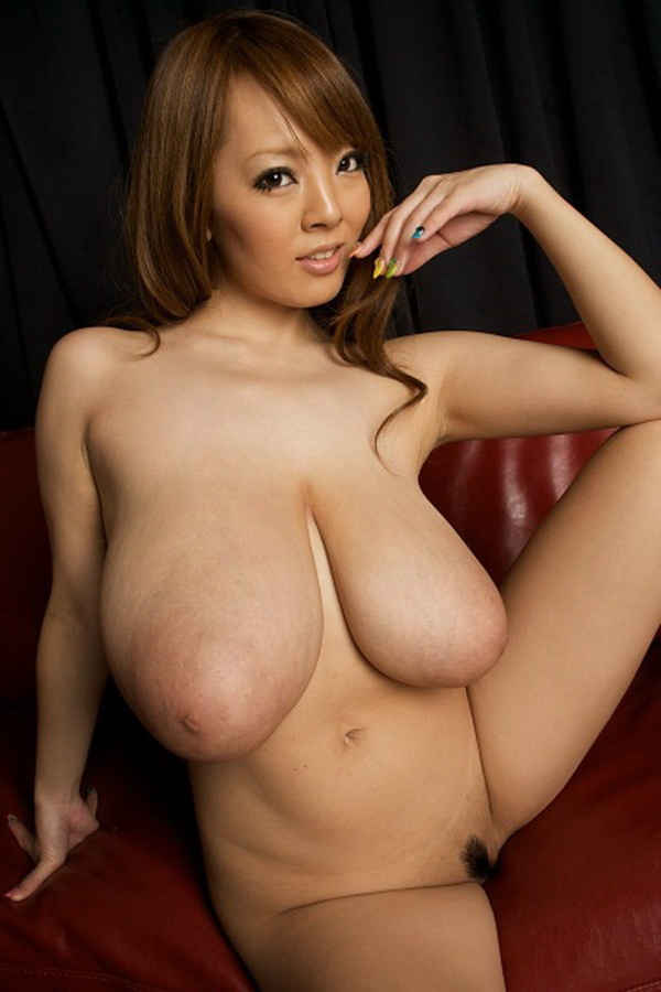 OPPAI: What If It Was OK To Rape And Creampie Big Breasted Girls Starring: Hitomi Tanaka