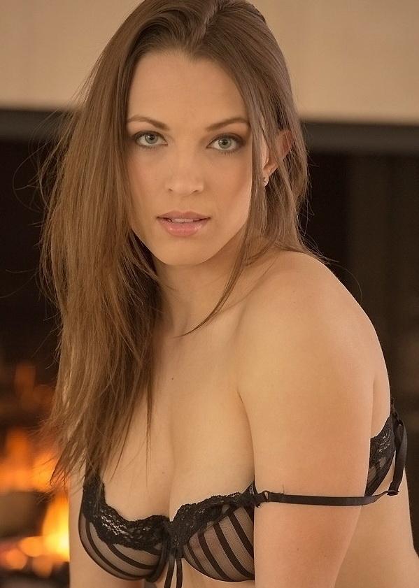 Lily Love - Blazing breast (2020 BigNaturals.com RealityKings.com) [SD   432p  500.74 Mb]