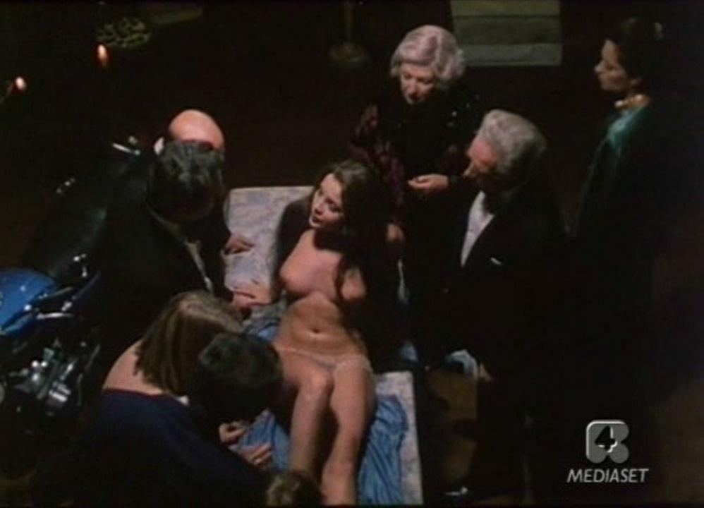 I prosseneti (1976).jpg
