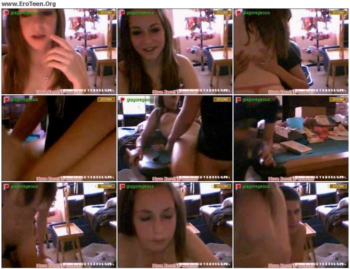 94b4891118823214 - Teens Brother Sister Very first Timer 22