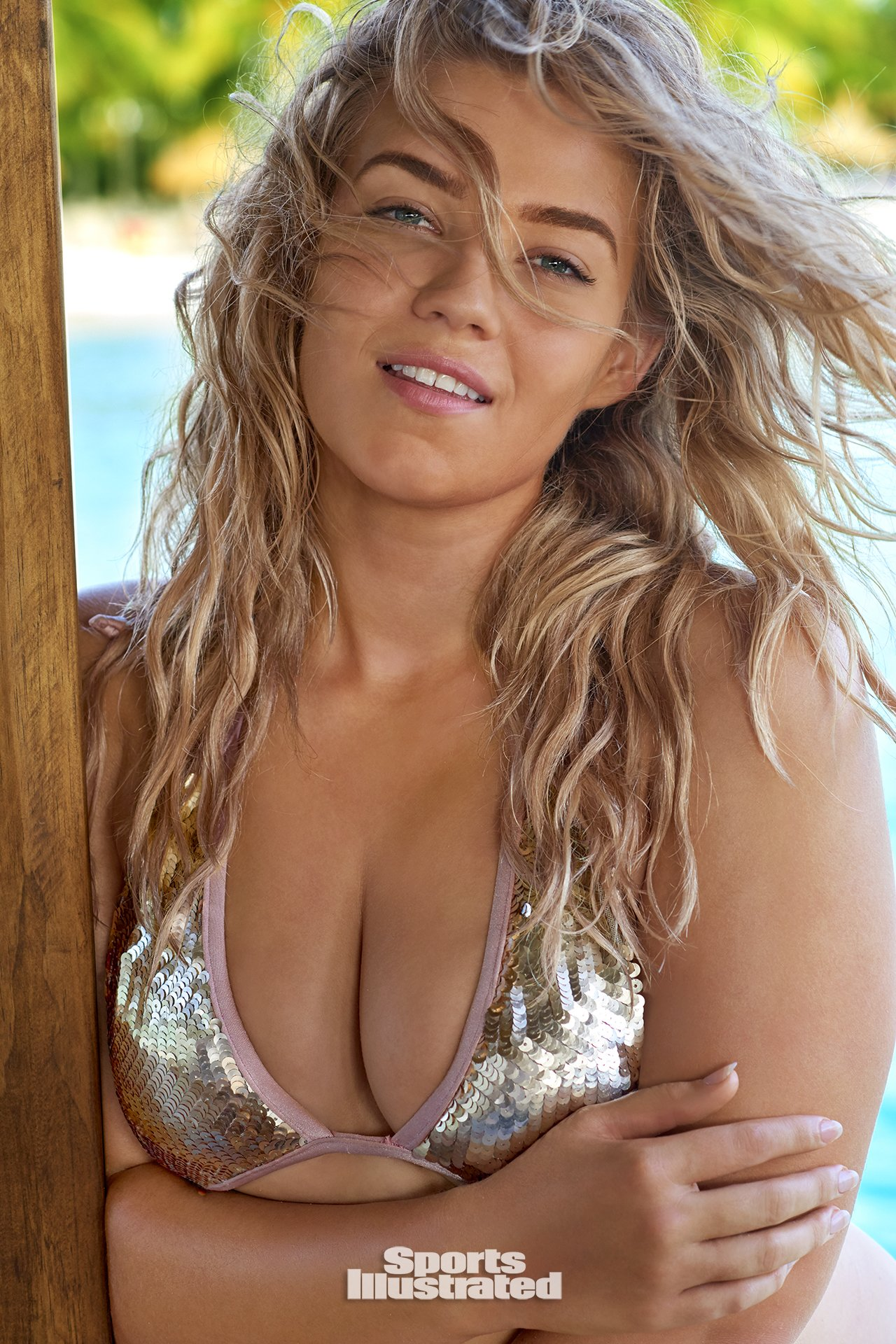 Sports Illustrated Swimsuit Issue 2018020.jpg